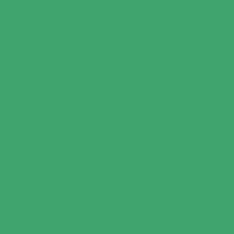Acrylic: Verdigris Pale Green - Click Image to Close
