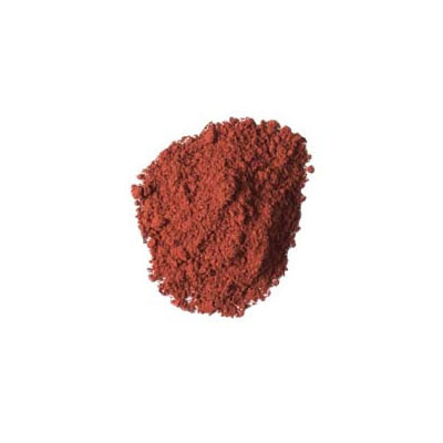 Weathering Pigment - Brick Red